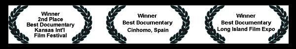 Three Awards4