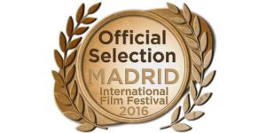 LEGS: A big issue in a small town Madrid International Film Festival WInner