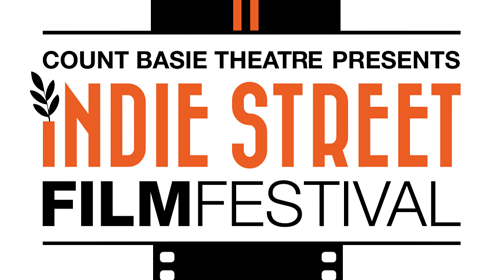 LEGS: A big issue in a small town at Indie Street Film Festival