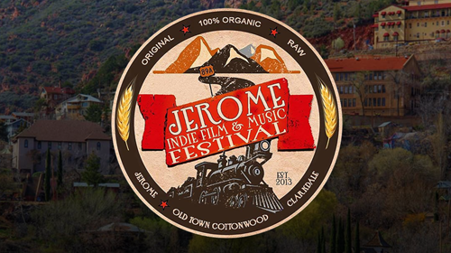 LEGS: A big issue in a small town at Jerome Indie Film Music Festival