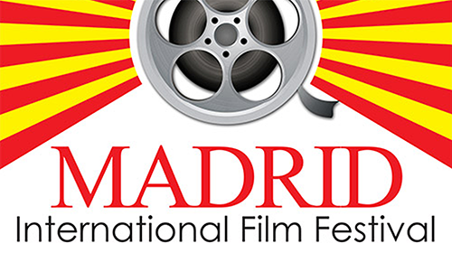 LEGS: A big issue in a small town Madrid International Film Festival