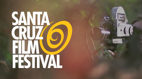 LEGS: A big issue in a small town at Santa Cruz Film Festival