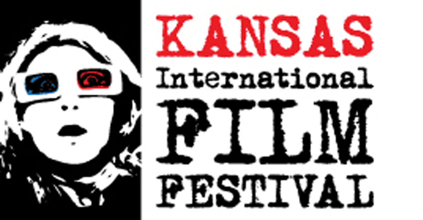 LEGS: A big issue in a small town at Kansas International Film Festival