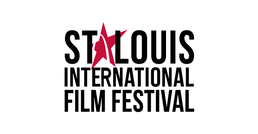 LEGS: A big issue in a small town at St. Louis International Film Festival